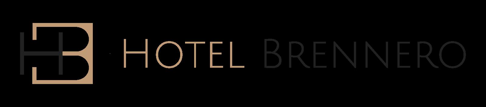 Hotel Brennero logo